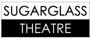 Sugarglass Theatre